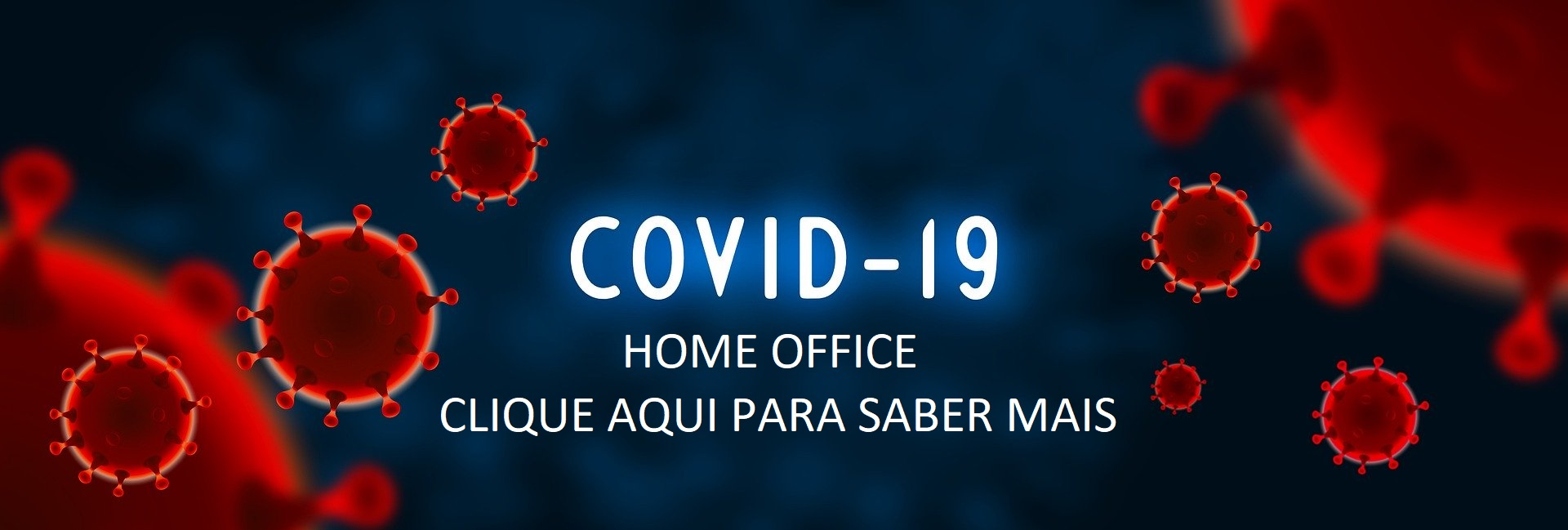 COVID19 – HOME OFFICE